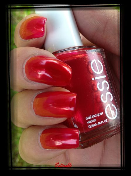 ongles 984