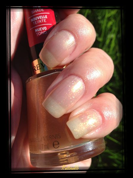 ongles 178
