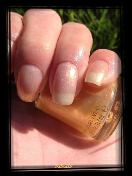 ongles 179
