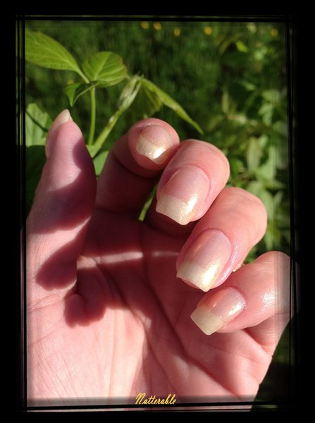 ongles 189