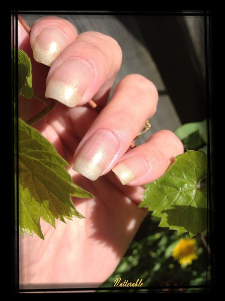 ongles 192