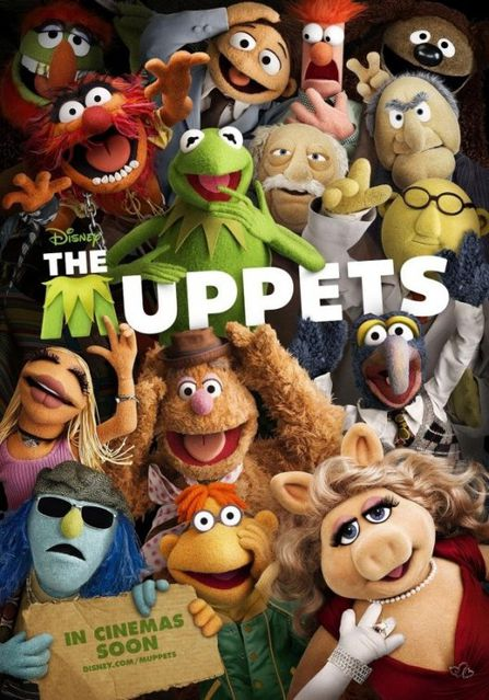 the-muppets-movie-poster-2