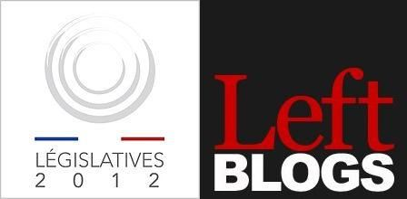 Legislatives-2012-Leftblogs.jpg
