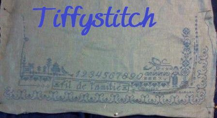 24 - Tiffystitch