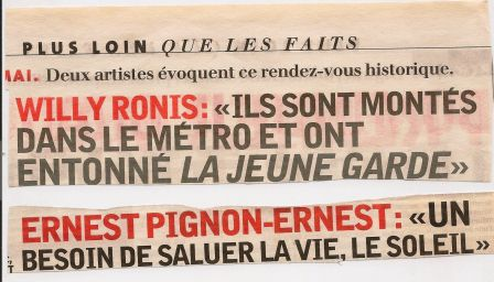 ronis-pignon.jpg