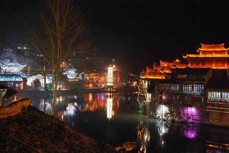 fenghuang-1 0119-small