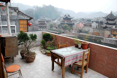 fenghuang-1 0980-small