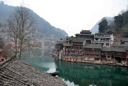 fenghuang-1 1002-small