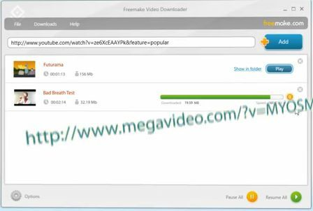 megavideo-streaming-telecharger.JPG