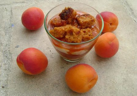 Verrine-Abricot-Pain-d-Epices-2.JPG