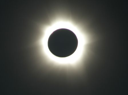 eclipse-totality