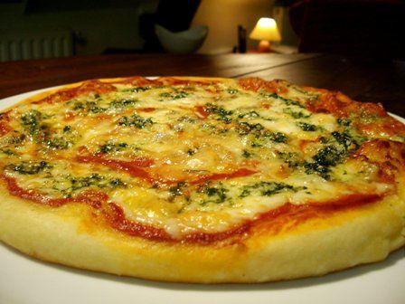 PizzaGorgonzolaAilPersil23