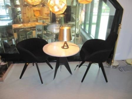 Tom-Dixon-London-Shop---chairs-and-table---by-Deco-Design-A.JPG