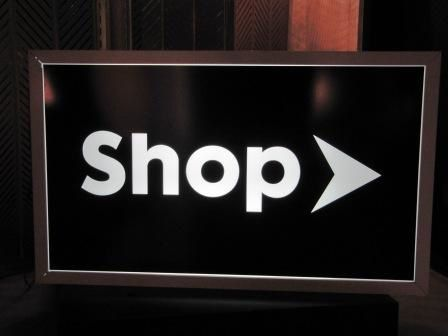 Tom-Dixon-London-Shop---shop-sign---by-Deco-Design-Anglais.JPG