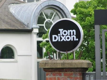 Tom-Dixon-London-Shop-by-Deco-Design-Anglais.JPG