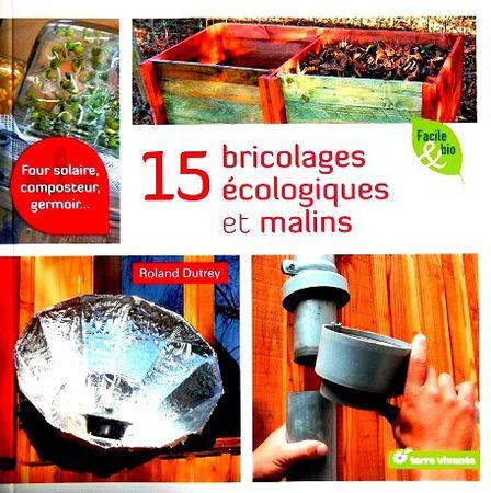 15-bricolages-ecologiques-et-malins-1.JPG