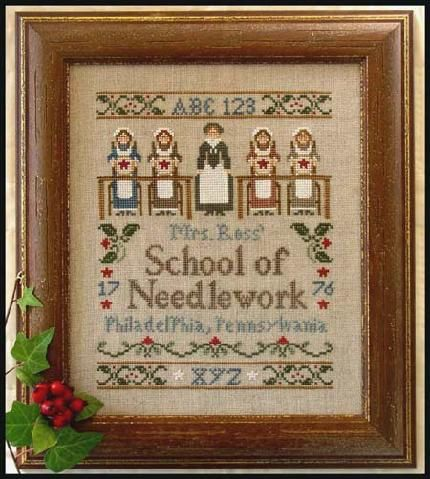 430_School_of_Needlework_copy.jpg