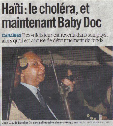 bebi-doc.jpg