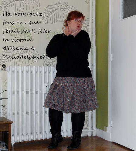 Phili1-copie-1.jpg