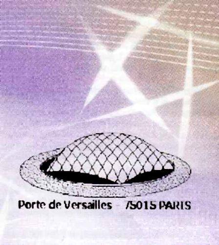 palais des sports002