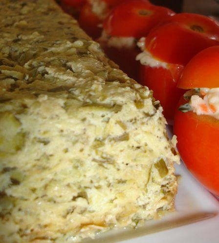 terrine-courgettes.jpg