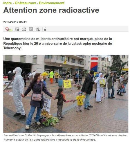 ar nr Tchernobyl Day 27.04.12 01