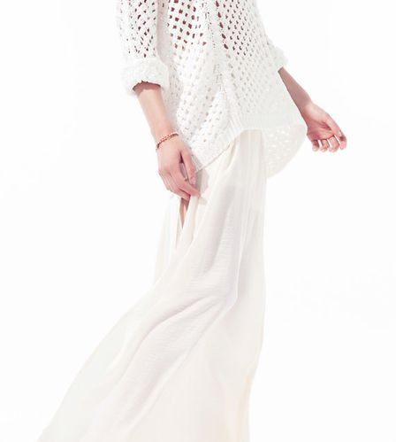zara-trf-may-2012-02.jpg