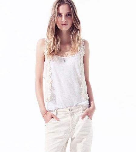 zara-trf-may-2012-12.jpg