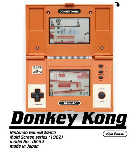 donkey-kong.png