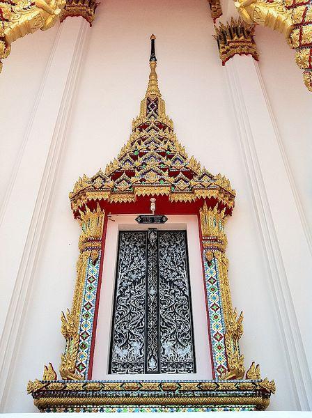 Thailande-2011 1309