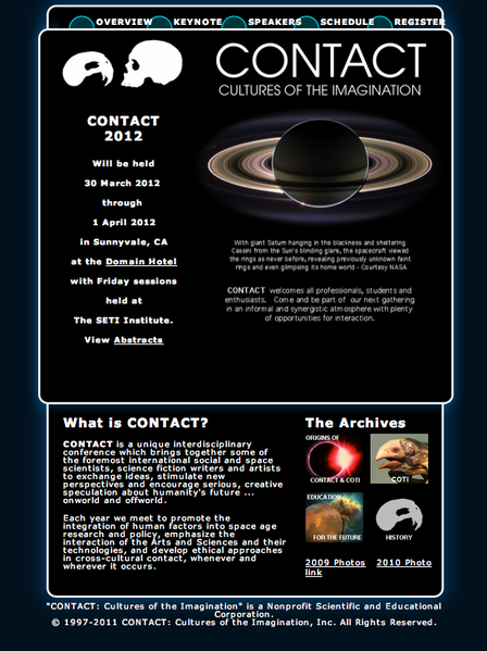 Les implications d'un éventuel contact avec des Extraterrestres - Page 5 Capture-d-ecran-2012-01-01-a-20.53.51