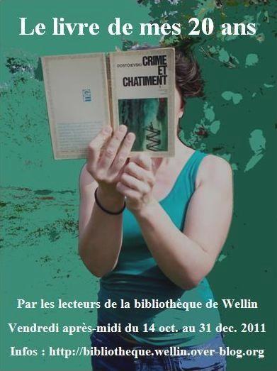 fureur de lire 2011
