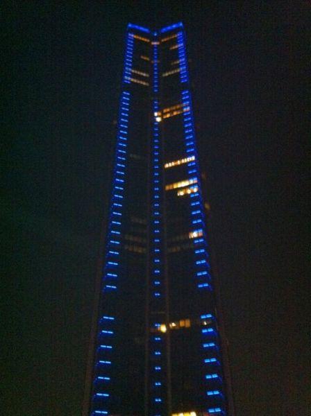 Plein-feu-bleus.JPG