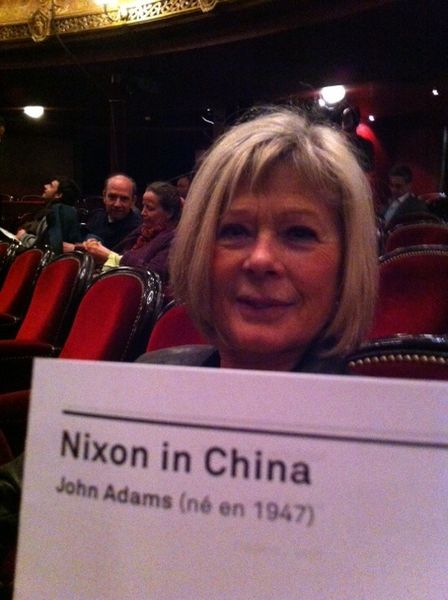 Francoise-de-Bonneville-Nixon-in-China-copie-1.JPG