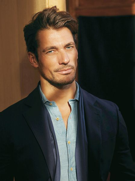 David-Gandy-Madame-Figaro-April-2013--8-.jpg