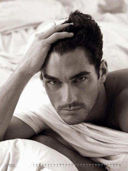 davidgandy_marianovivanco10.jpg