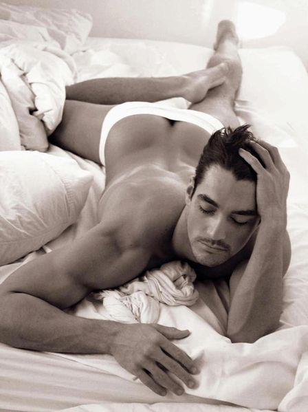 davidgandy_marianovivanco26.jpg