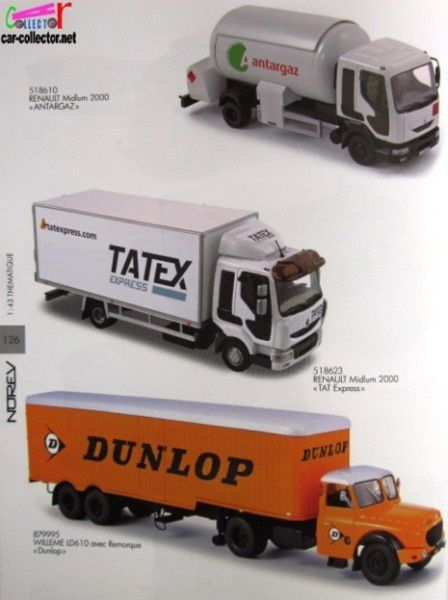 catalogue-norev-collection-2011 (125)-renault-midlum