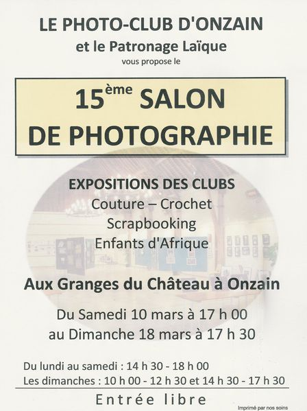 Exposition-photographique.jpg