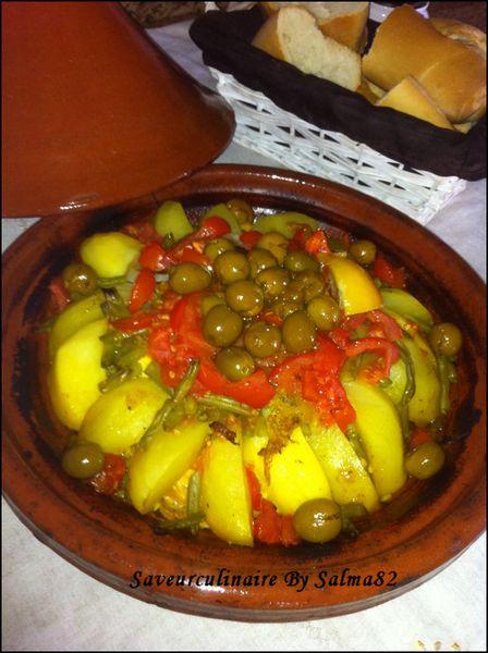 Tajine-de-pomme-de-terre-et-olives2.jpg
