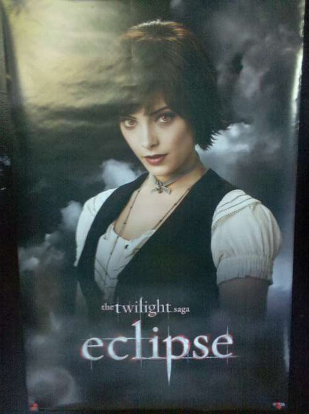 EclipsePosterAliceCullen.png