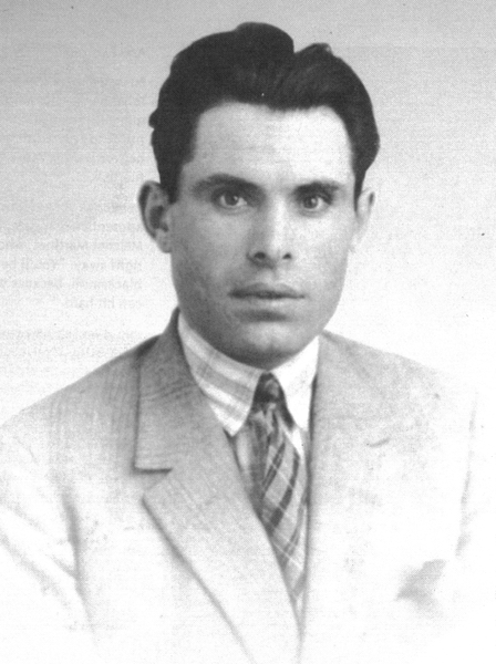 Durruti.png