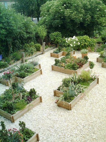 Le jardin l 39 atelier renaissance for Jardin renaissance