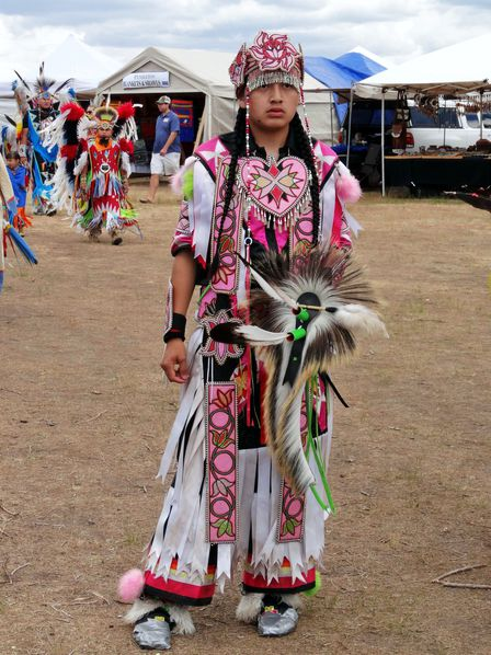 Taos Pow Wow 33-copie-1