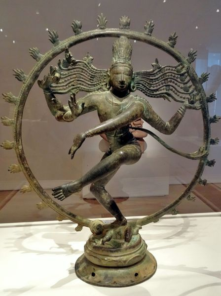 Chicago-Art-Institute-Shiva-danse.jpg