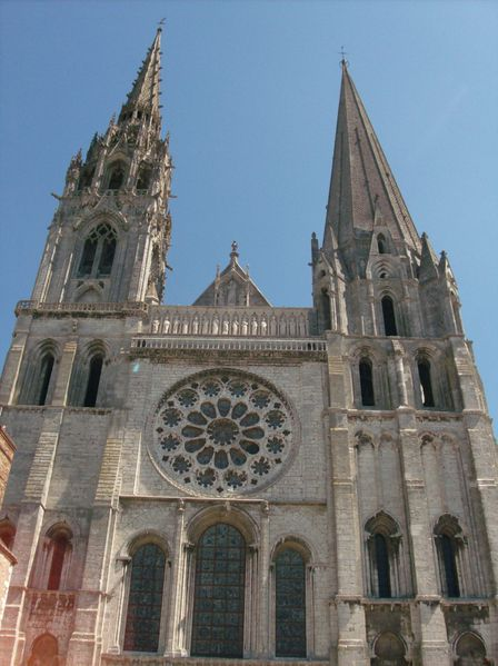 cathedrale-de-chartres-s.jpg