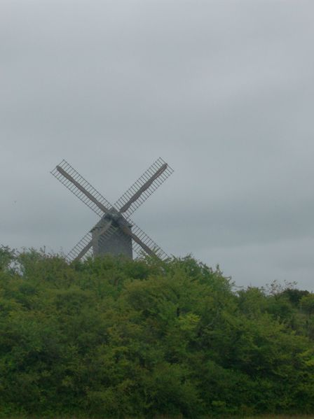 doches-moulin.jpg