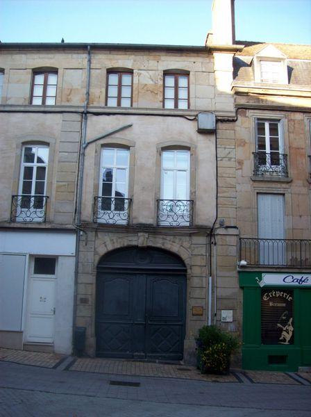 rue Saint-Saulge - 100 6491 (Copier)