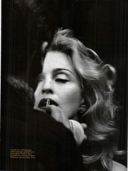 20120503-pictures-madonna-vanity-fair-hq-scans-07