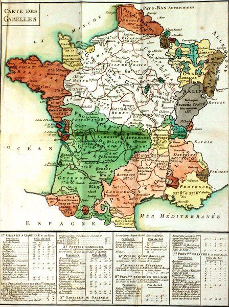 Carte-des-gabelles.jpg